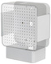 Sonos Connect:Amp Wall Mount