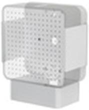 Sonos Connect:Amp Wall Moun