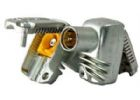 F-push KX-413410 Pro F-kontakt hane RG6