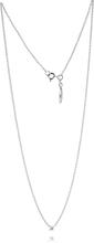 Drakenberg Sjölin Diamond Sky Drop Necklace