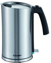 Cloer Caso CL4909 1,2L