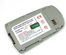 GSMASAMX100