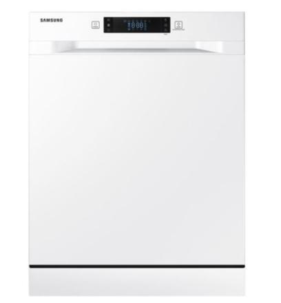Samsung DW60M6040UW. 10 stk. på lager