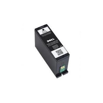 GK ASUS PCIe ROG-STRIX-GTX1660TI-6G-GAMING