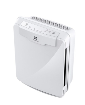 Electrolux EAP150. 10 stk. på lager