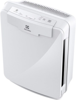 Electrolux EAP150. 9 st i lager