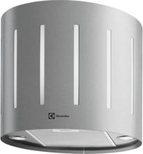 Electrolux EFL50555OX