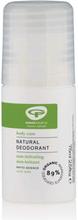 GreenPeople Gentle Control Aloe Vera Deodorant Ø (75 ml)