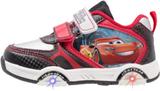 Disney/PIXAR Cars Sneakers rosso