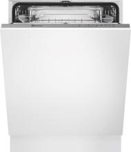 Electrolux ESL5205LO. 8 stk. på lager