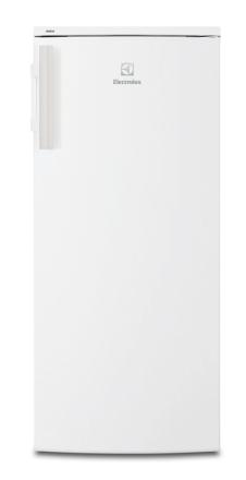 Electrolux ERF1904FOW. 2 stk. på lager