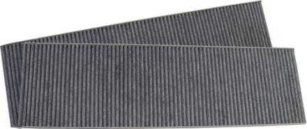Woods ELFI-KF900. 1 stk. på lager