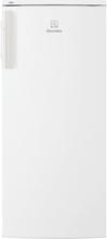 Electrolux ERF2404FOW. 10 stk. på lager