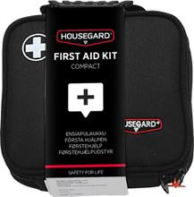 Housegard Första Hjälpen Kit Compact