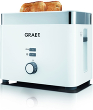 Graef GRTO61EU