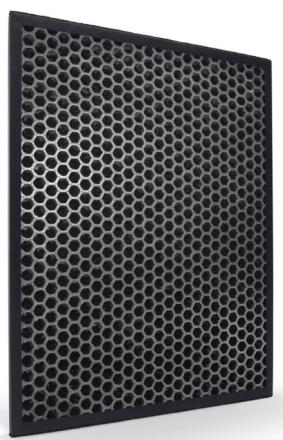 Philips FY3432/10. 4 stk. på lager