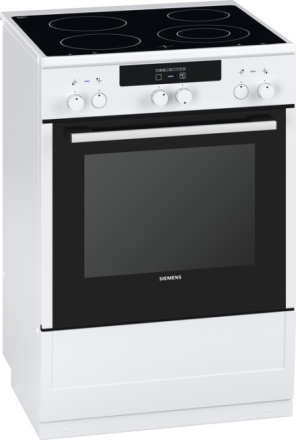 Siemens HA723221U. 10 stk. på lager