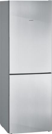 Siemens KG33VVI31. 6 stk. på lager