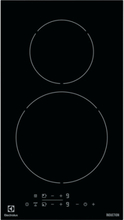 Electrolux Hoi330f Induksjonstopp - Svart