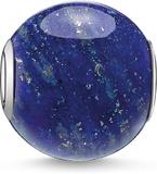 Karma Beads Lapis lazuli