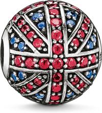 Thomas Sabo Karma Beads Storbritannien