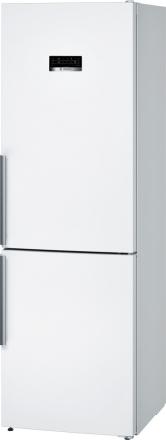 Bosch KGN36XW45. 10 stk. på lager