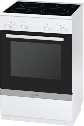 Bosch HCA722221U