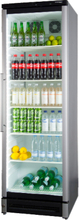 Vestfrost M 180 Solutions Kjøleskap - Hvit
