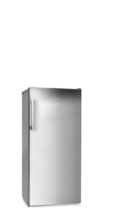 Gram KS 3215-93 X