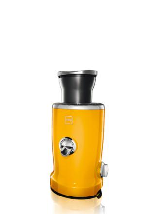 Novis Vita Juicer S1 Yellow. 2 stk. på lager