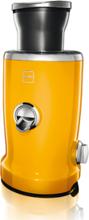 Novis Vita Juicer S1 Yellow. 1 stk. på lager