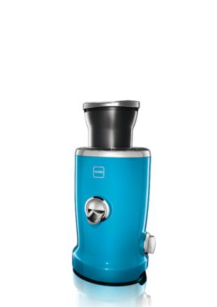 Novis Vita Juicer S1 Blue. 2 stk. på lager