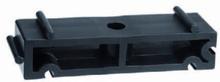 VDL Vulblokje voor VDL Buisklem 16mm