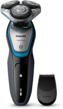 Philips Series 5000 S5400/06. 10 stk. på lager