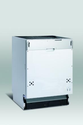 Scandomestic SFO 3801. 2 stk. på lager