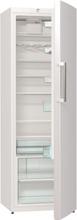 Gorenje R 6191 Fw Kjøleskap - Hvit