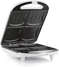 Tristar Sa3065 Toaster