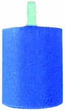 Budget Luchtsteen Cilinder ± Ø 2,5 x 5 cm Budget