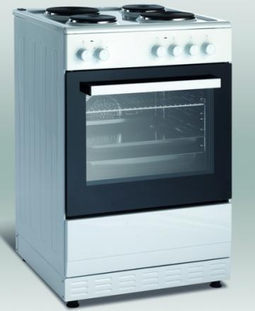Scandomestic SK 403-1. 3 stk. på lager