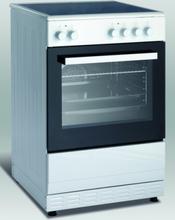 Scandomestic SK 803-1. 10 stk. på lager