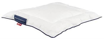 Baby silkepude - Nordic Comfort - 40x45 cm