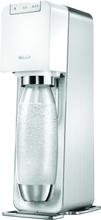 Sodastream Power White Kullsyremaskiner - Hvit