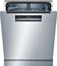 Bosch SMU88PS03S. 10 stk. på lager