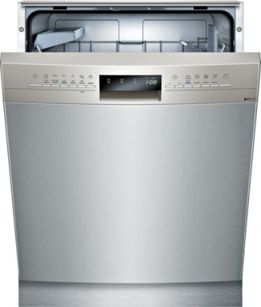 Siemens SN436I01AS. 10 stk. på lager