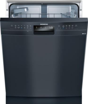 Siemens SN436B01CS. 10 stk. på lager