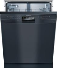 Siemens SN436B01CS