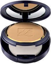 Double Wear - Stay-in-Place Powder Makeup SPF10 Pebble 3C2