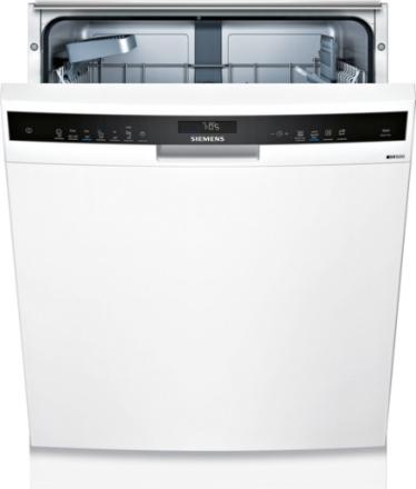 Siemens SN457W01IS. 4 stk. på lager
