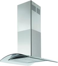 Silverline Sl4142-90rf Fritthengende Ventilator - Rustfritt Stål
