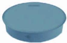 Wavin PVC Kap voor Spie-eind 32 mm Wavin